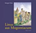 Linus aus Mogontiacum