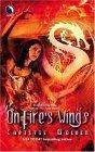 On Fire's Wings