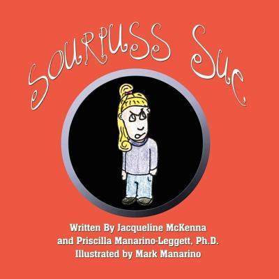Sourpuss Sue