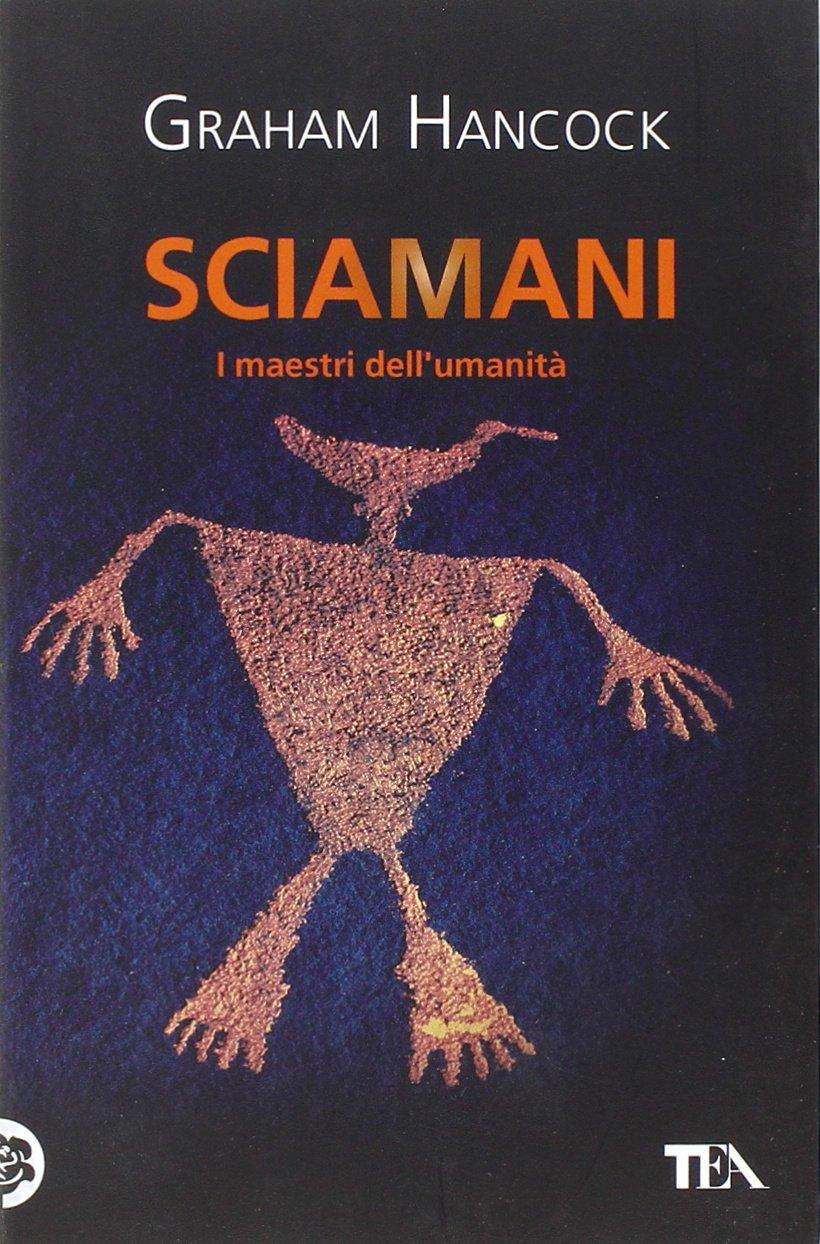 Sciamani