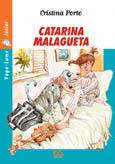 Catarina Malagueta