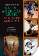 Encyclopedia of Native American Music of North America