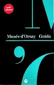 Guide du musée d'Orsay