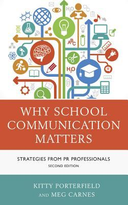 Why School Communication Matters