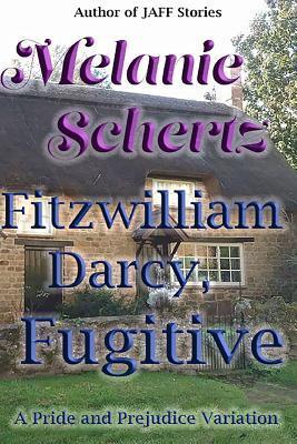 Fitzwilliam Darcy, F...
