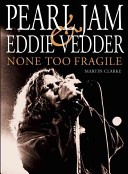 Pearl Jam and Eddie Vedder