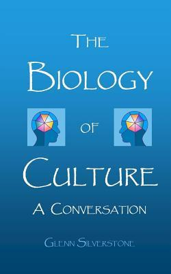The Biology of Culture