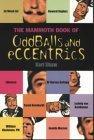 Mammoth Book of Oddballs and Eccentrics