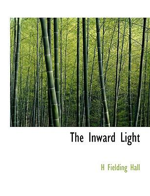 The Inward Light