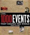1000 Events That Sha...
