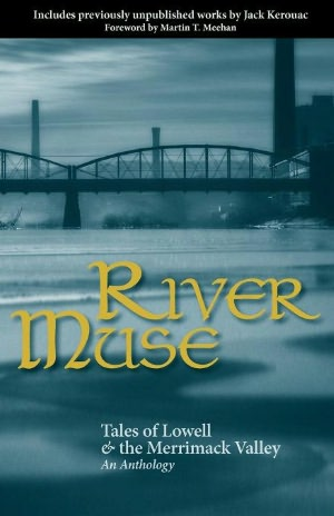 River Muse