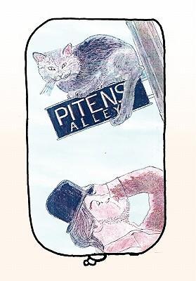 Pitens Alley