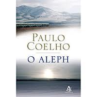 ALEPH, O