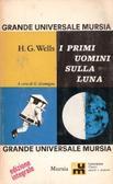I primi uomini sulla luna
