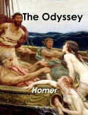 an analysis of the ancient greek culture in the odyssey by homer The language of the iliad and the odyssey suggest that homer came from the about greek culture and society the plays of ancient greece and the.