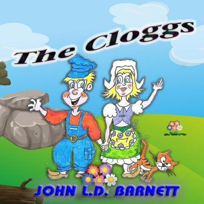 The Cloggs