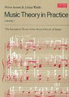 Music Theory in Practice, Grade 7