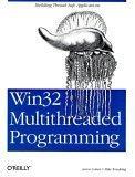 Win32 Multithreaded Programming
