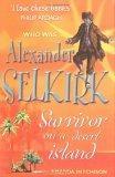 Alexander Selkirk