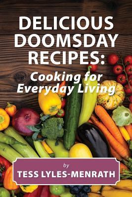Delicious Doomsday Recipes
