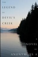 The Legend of Devil's Creek