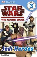 Jedi Heroes
