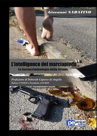 L'intelligence del marciapiede. La sociocriminologia della strada