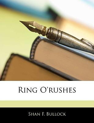 Ring O'Rushes