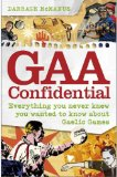 GAA Confidential