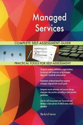 Managed Services Com...
