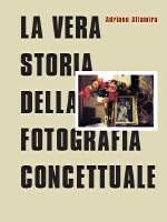 La vera storia della fotografia concettuale
