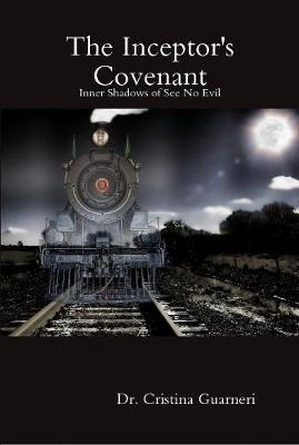 The Inceptor's Covenant