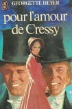 Pour l'amour de Cressy