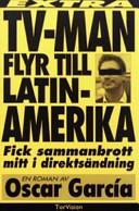 Svenska ämnesord