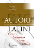 Autori latini - Vol. 3: Roma si presenta: il racconto storico