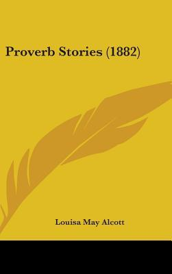 Proverb Stories (188...