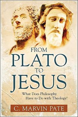 From Plato to Jesus
