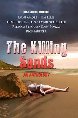 The Killing Sands