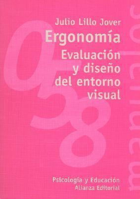 Ergonomia / Ergonomics