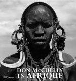 Don McCullin en Afrique