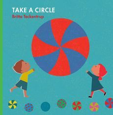 Take a Circle