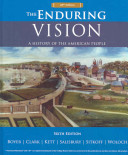 The Enduring Vision
