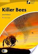 Killer Bees Level 2 Elementary/Lower-intermediate American English