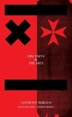 Obscenity & The Arts