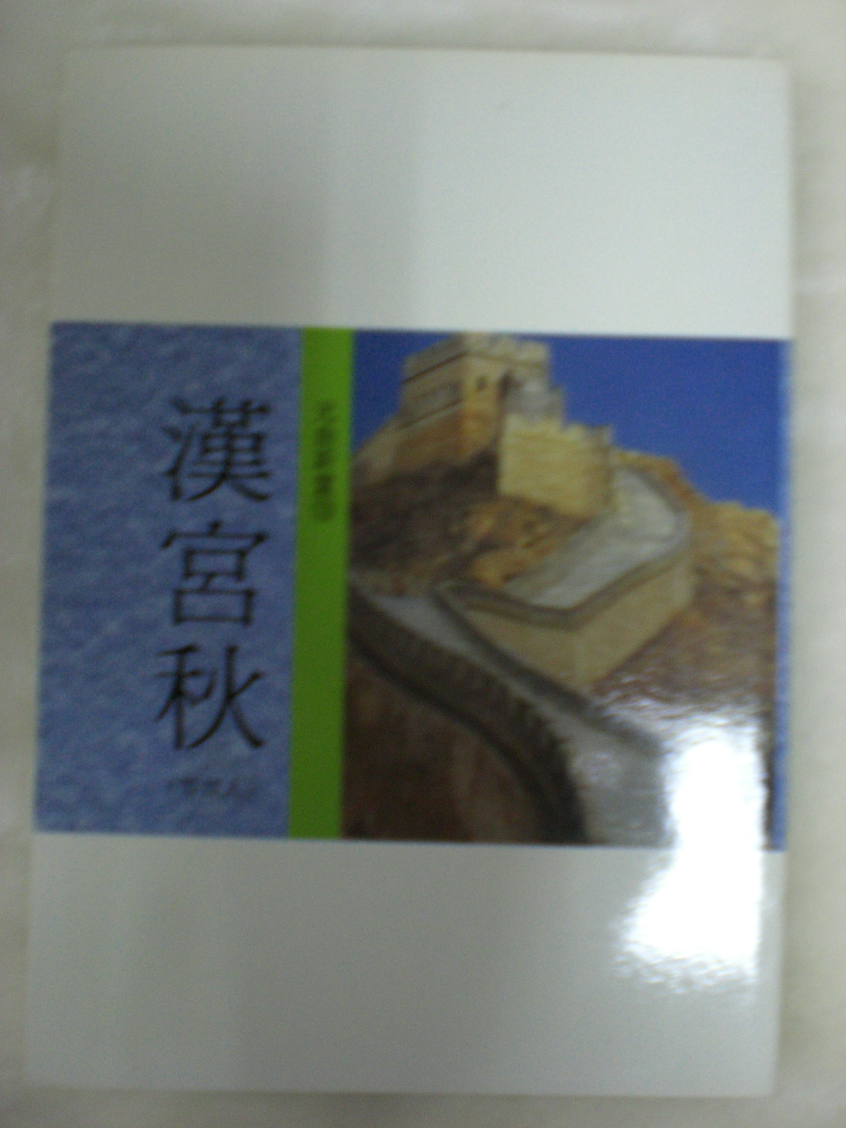 中國文學總新賞‧元曲新賞(13)