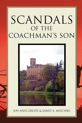 Scandals of the Coachman's Son