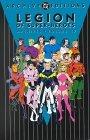 Legion of Super-Hero...