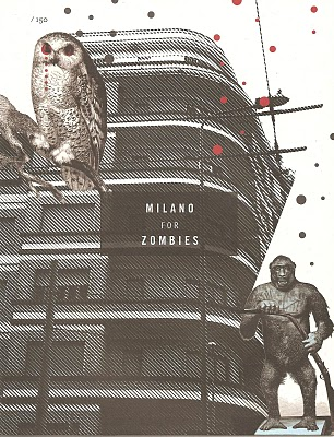 Milano for Zombies