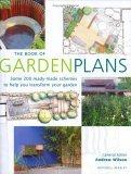The Book of Garden P...