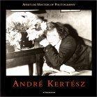 Kertesz, André
